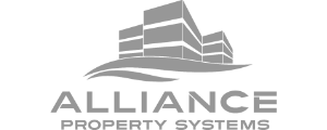 Alliance Property Systems Logo