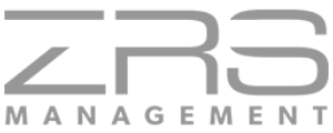 ZRS Management Logo