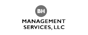 BH Management Services LLC Logo