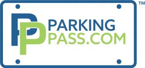 ParkingPass.com logo